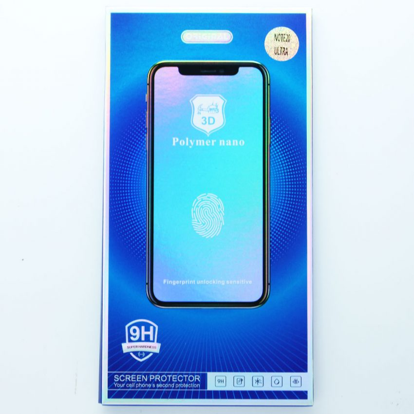 STS-Polymer-Nano-Screen-Protector-for-Samsung-Galaxy-Note-20
