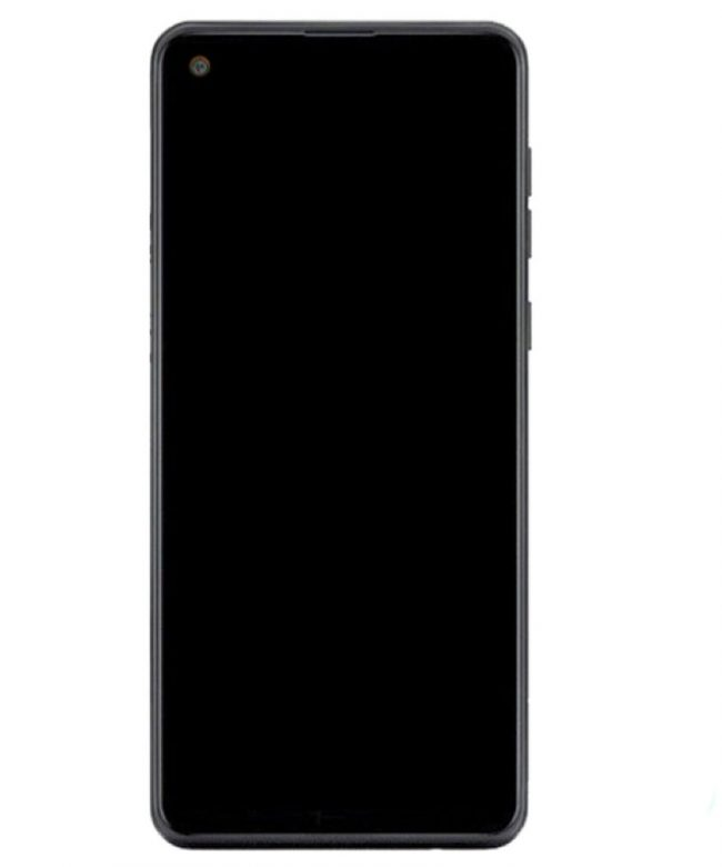 Samsung-Galaxy-A21S-LCD-Replacement
