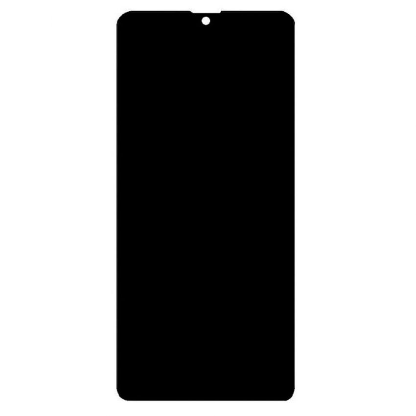 Samsung-Galaxy-A31-LCD-Replacement