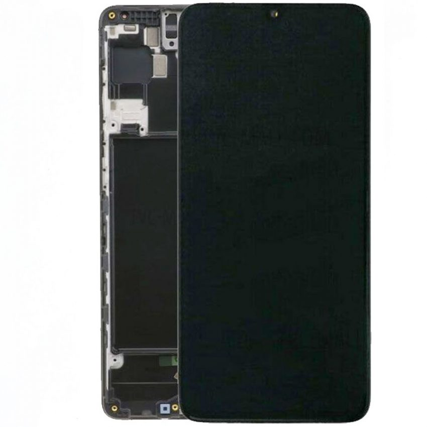 Samsung-Galaxy-A71-LCD-replacement