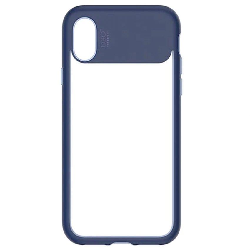 EFM-ASPEN-EXTEND-Case-Armour-for-iPhone-X--XS--OCEAN-BLUE