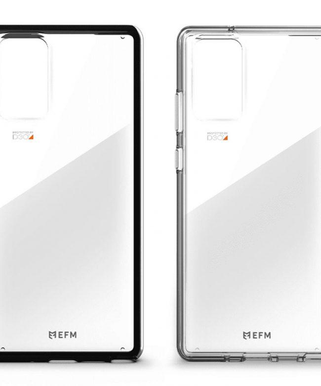 EFM-Aspen-for-Samsung-Galaxy-Note-20