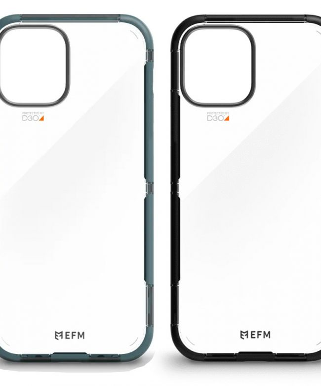 EFM-Cayman-Case-Armour-with-D3O-5G-Signal-for-iPhone-12-Pro-Max-Product-Picture
