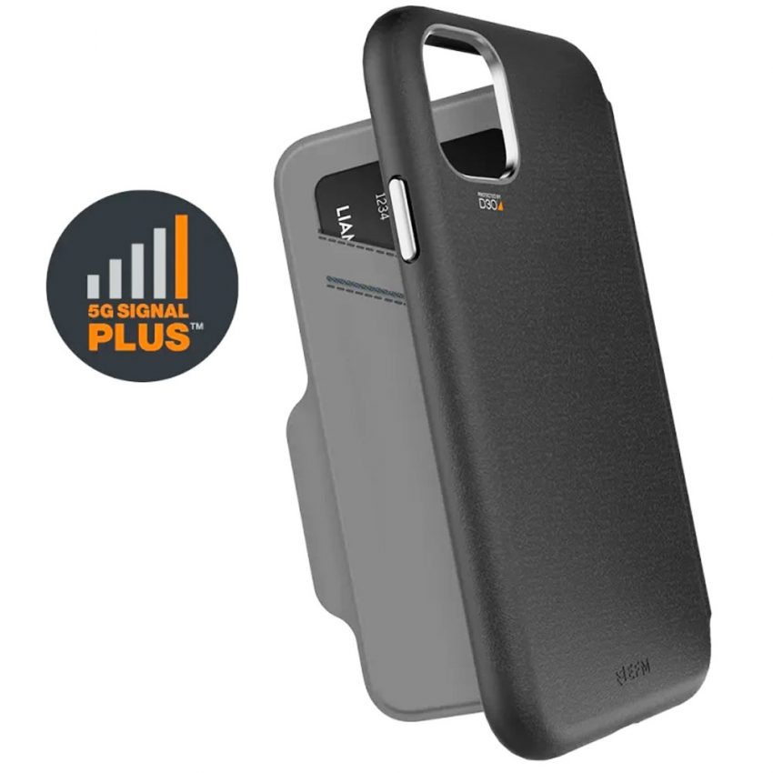 EFM-Monaco-for-iphone-12-series-BLACK.-pic-6