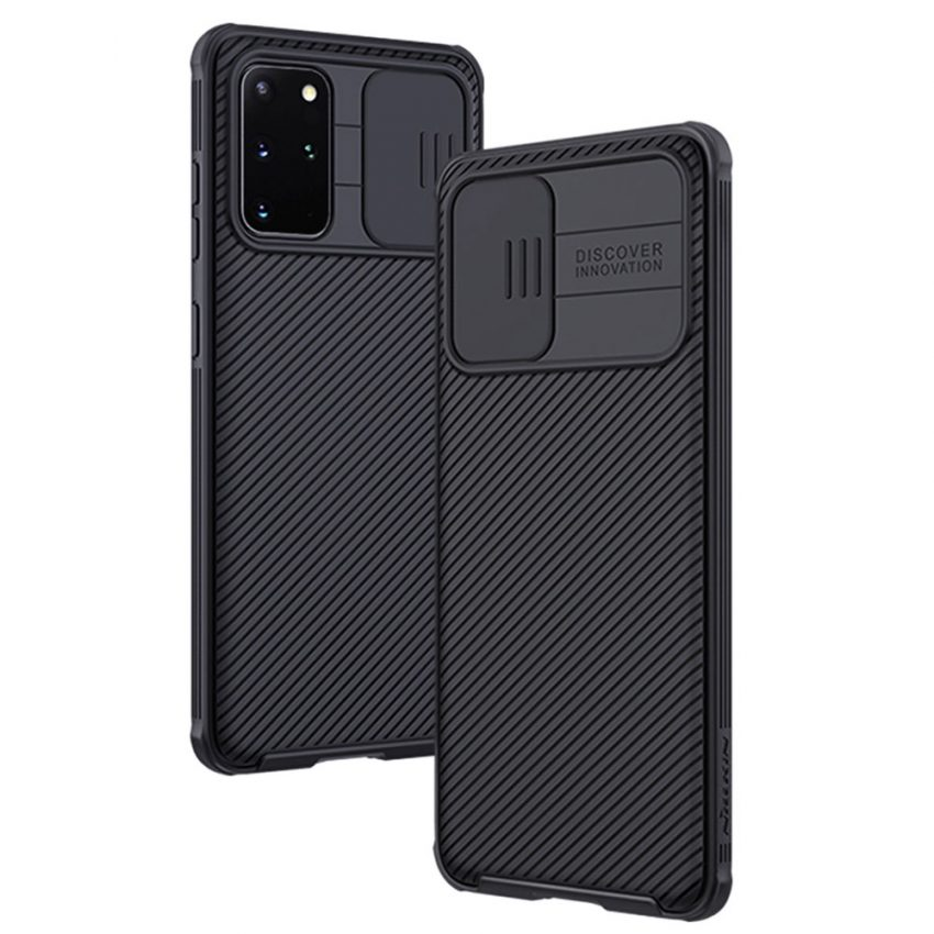 Nillkin-CamShield-Pro-Case-For-Samsung-Galaxy-S20-Plus-and-S20-Plus-5G