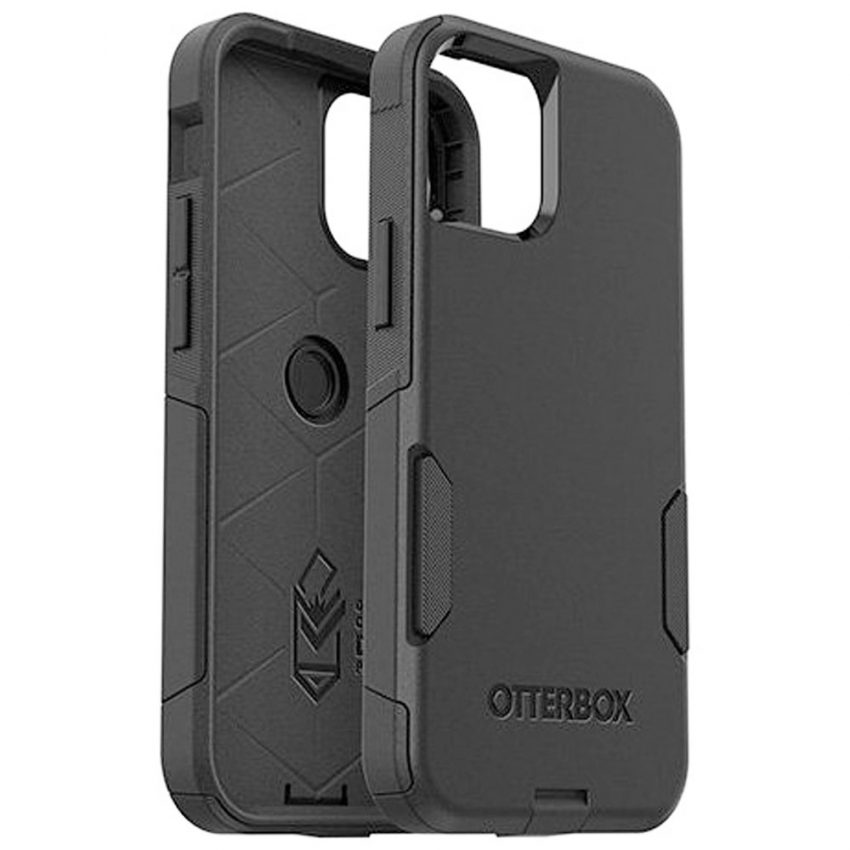 Otterbox-Commuter-for-Apple-iPhone-12-Series-BLACK