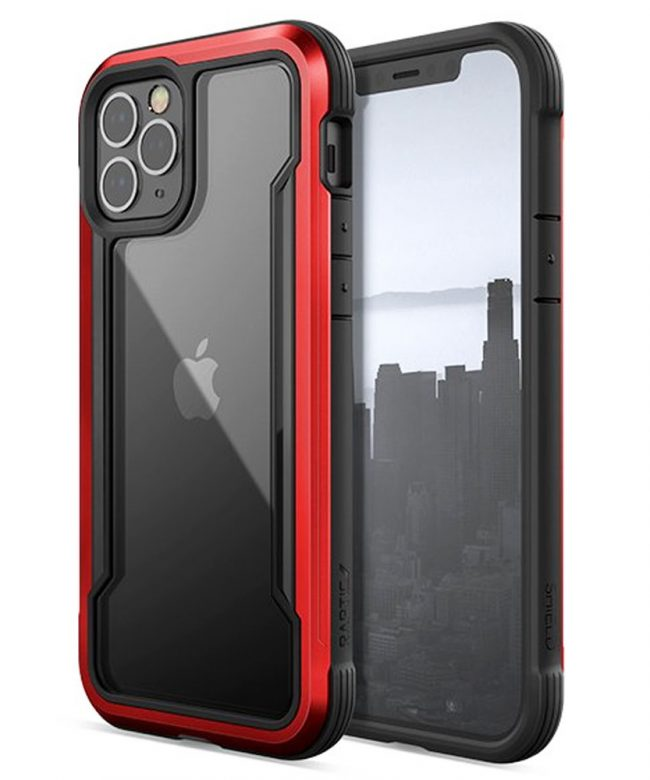 Raptic-Shield-for-iPhone-12-series-Product-picture