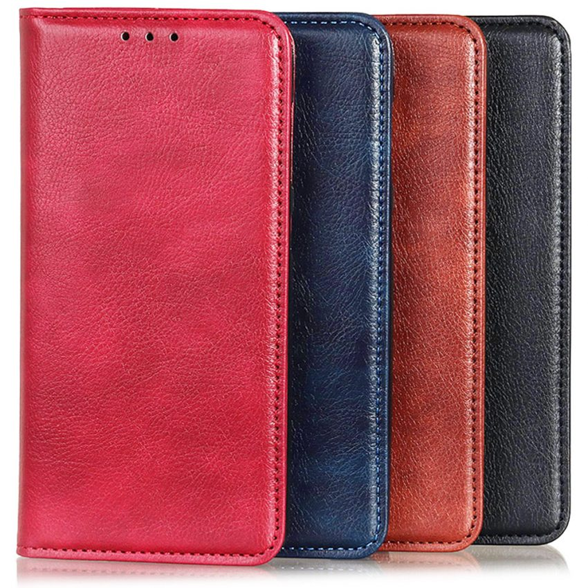 STS-PU-Leather-Flip-Case-for-Samsung-Galaxy-S20-Plus--Product-Picture