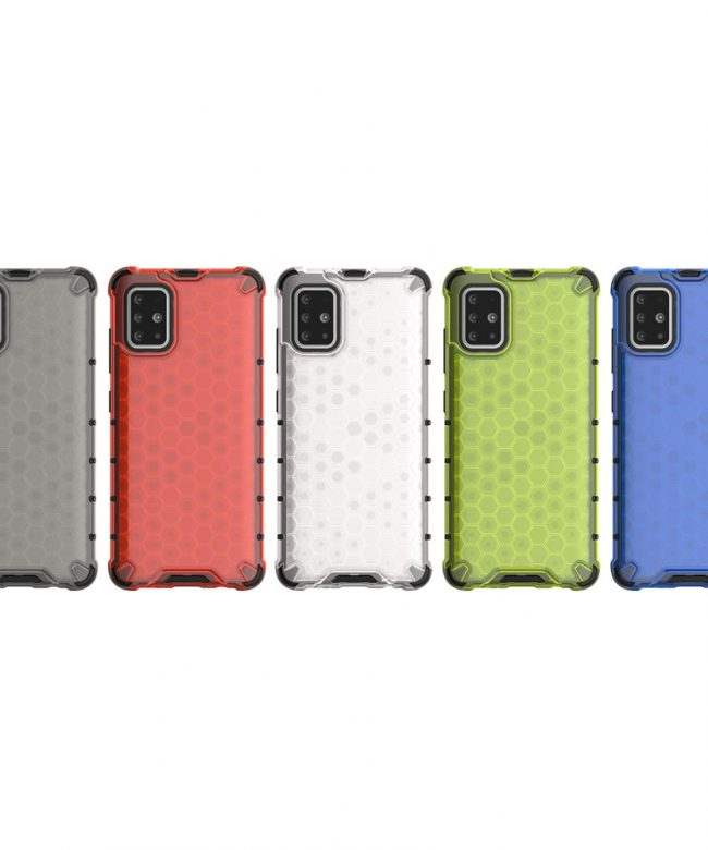 STS-Translucent-Hexagon-Back-Case-for-Galaxy-S20-Plus--Product-Picture