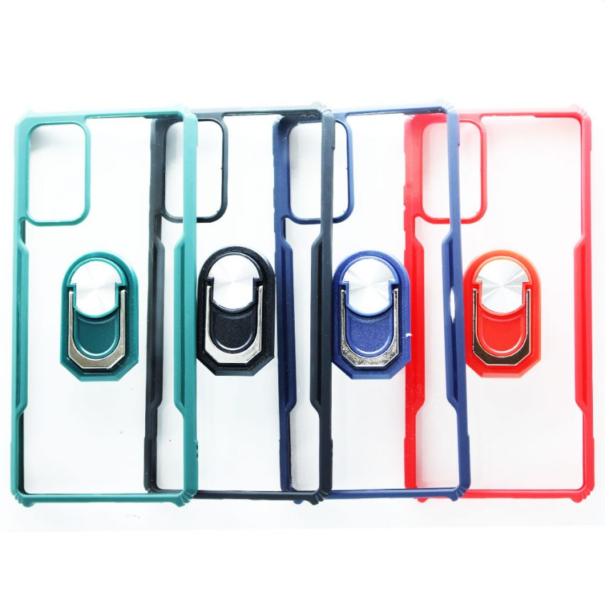 STS-back-case-with-ring-holder-for-samsung-galaxy-Note-20-product-picture