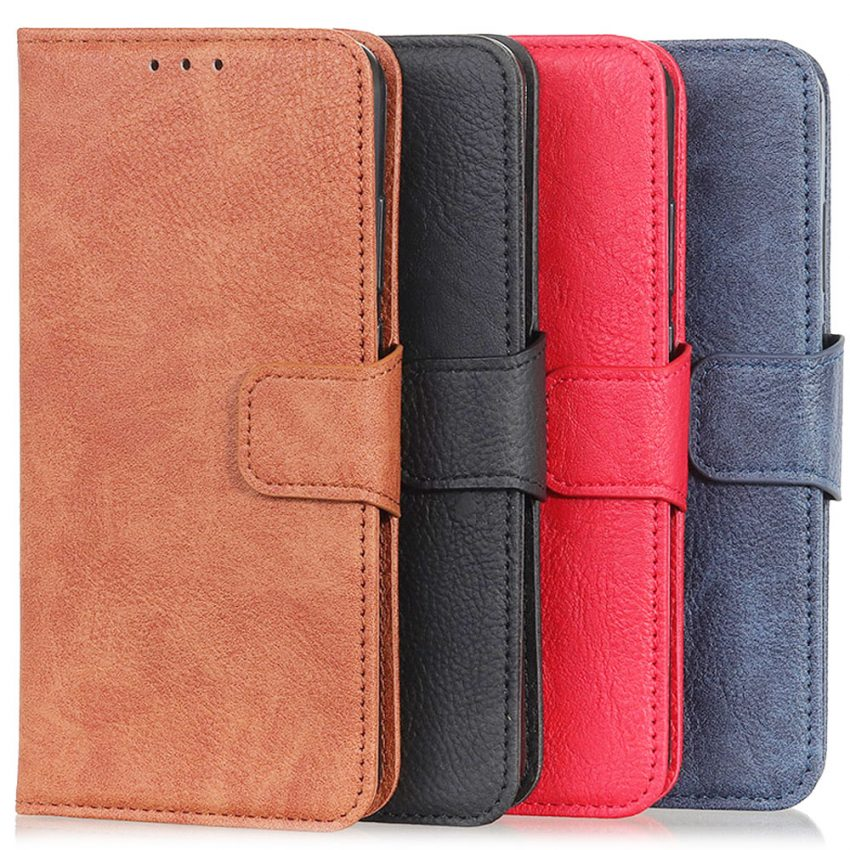 STS-flip-case-with-card-holder-and-magnetic-strap-closure-pic-PRODUCT-PICTURE