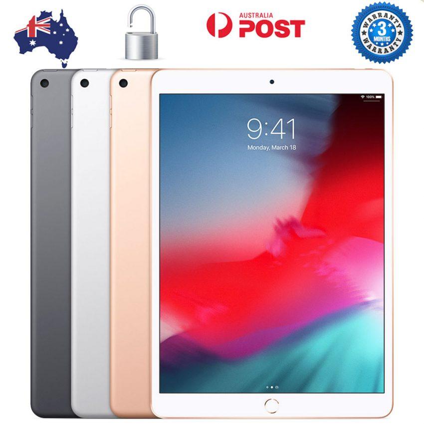 Apple-iPad-Air-3-A21521-Unlocked-AuStock-A