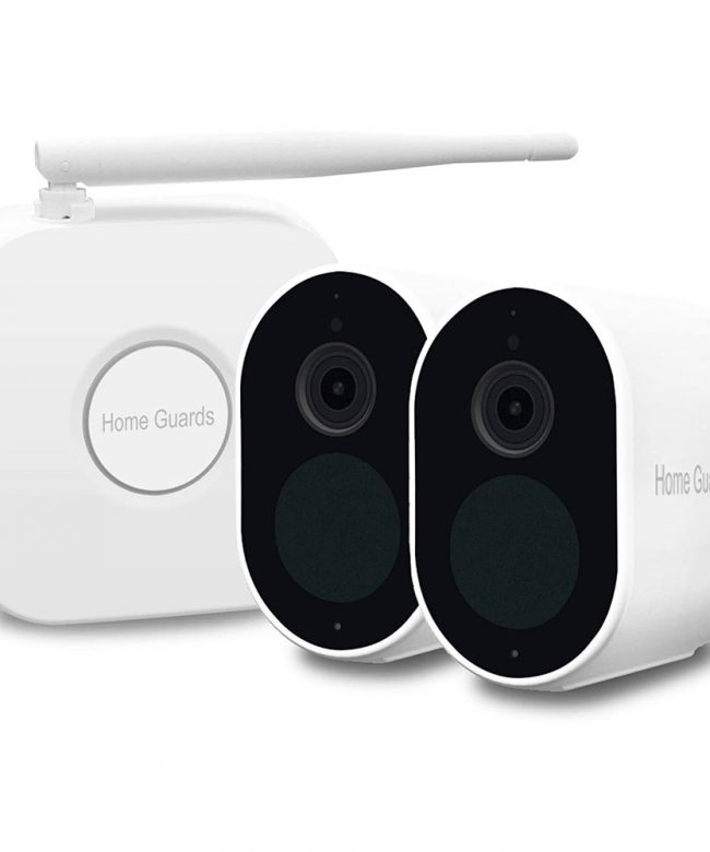 HOME-GUARDS-Wireless-Security-Camera-Kit.-product-picture