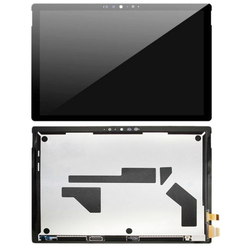 Microsoft-Surface-Pro-7-LCD-Replacement-AAA-Grade