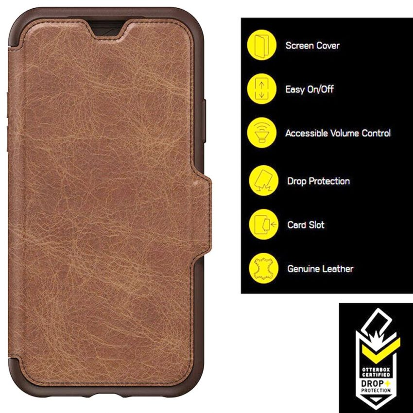 Otterbox-Strada-Folio-for-iPhone-XR-Product-Picture