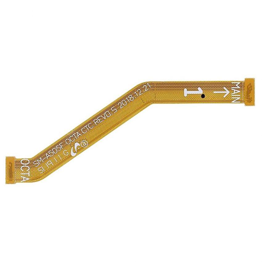Samsung Galaxy A50 LCD Flex Replacement - [AuStock]