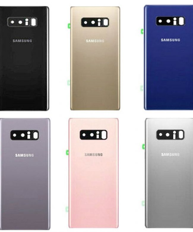 Samsung-Galaxy-S10-Plus-Back-Glass-Cover-with-Camera-Lens-Replacement---[AuStock]