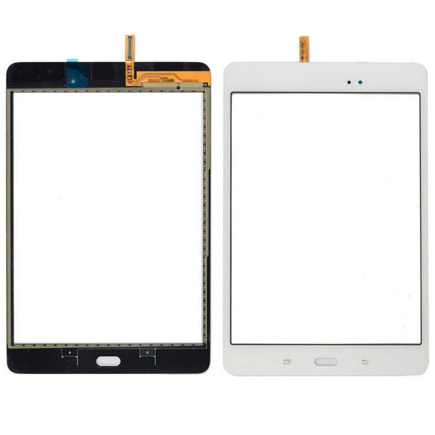 Samsung-Galaxy-Tab-A-8.0-2015-(T350--and-T355)-Touch-Replacement-AAA-Grade---[AuStock]