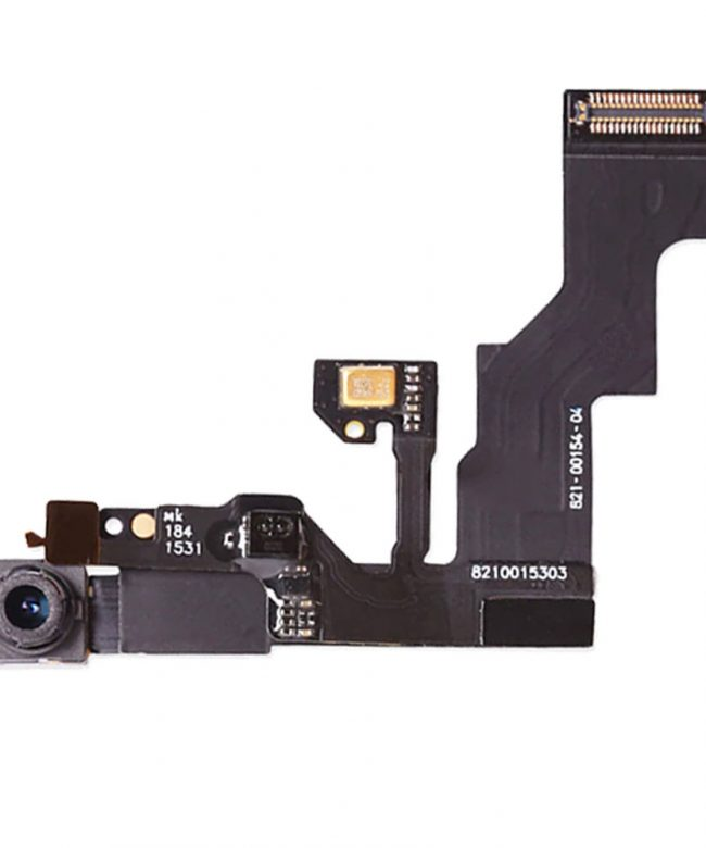 iPhone-6S-Plus-Front-Camera-and-Proximity-Sensor-Flex-Replacement-[AuStock]