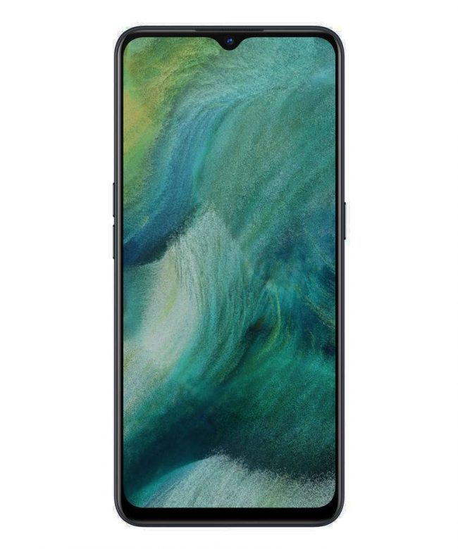 Oppo Find X2 Lite (5G, 128GB/8GB) - Moonlight Black [AU STOCK]